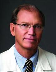 Harry A. Bade, III, MD, FACS