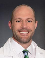 Ryan J. Plyler, MD
